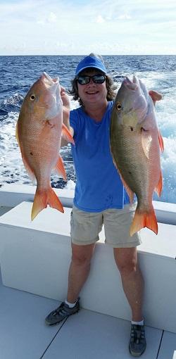 Florida keys tuna fishing islamorada tuna fishing south for Tuna fishing florida